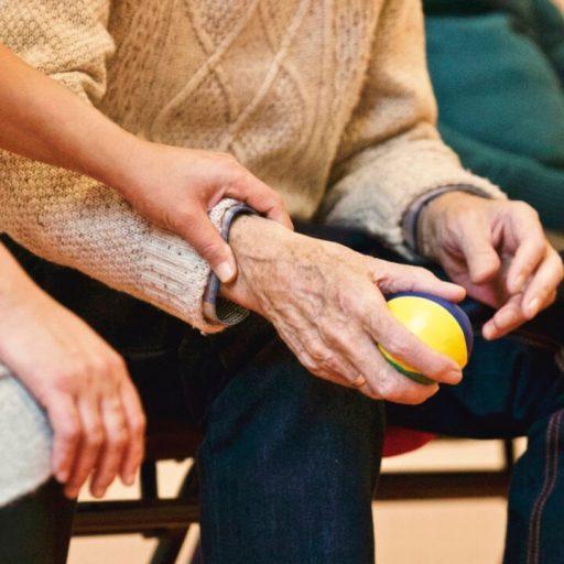 aktivost upočasnuje staranje